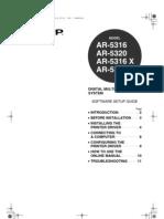 AR5316-5320 OM Installation-Manual GB