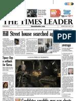 Times Leader 04-14-2012