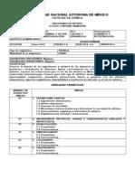 0153FuncionalidaddeIngredientesyAditivosAlimentarios