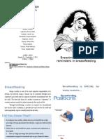 Breastfeeding English (2)
