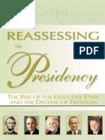 Reassessing Presidency