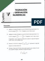 integracion_derivacion_numericas