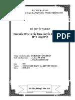 77630291-Tim-hiểu-IPv6-va-cấu-hinh-chuyển-đổi-giao-tiếp-từ-IPv4-sang-IPv6