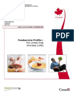 Uae Foodservice En