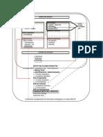 PGC2008EEFFPerspectivaFinancera