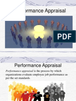 Performance App Ppt2[1]...Final