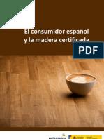 Consumo Madera Certificada2
