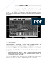 Cs80v en Quickstart