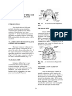 Chapter2 Classification of Rpds