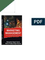 Title Marketing