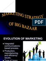 Evolution of Marketing_123
