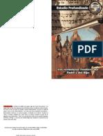 ElErrorDeLaLetraJ(BookletFormat)