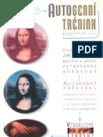 Autogenní-trénink-duševních-sil-(Bohumil-Geist)