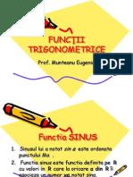 functii_trigonometrice2
