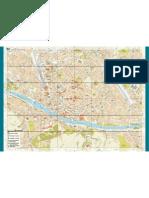 Firenze Map