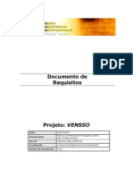 VENSSO_REQ_20050713