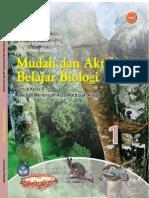 20090904122535 Mudah Dan Aktif Belajar Biologi SMA X Rikky F