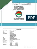 laporan-eds-sdn-1-pagerpelah-2010