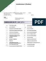 Instalaciones I - Apuntes - Copia