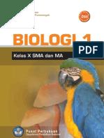 20090904010016 Kelas1 Biologi Riana Yani