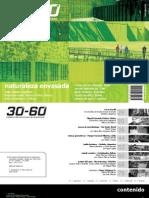30-60-N3-naturalezaenvasada