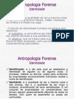 Antropologia+Forense+Prova+2