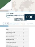 090819 GCC Iran AirPower