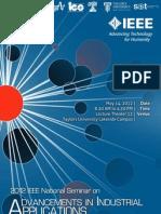 E-Brochure IEEE Seminar (1)