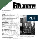 Adelante No_2