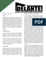 Adelante No_6