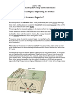 IEQ 05 Earthquake Lecture Notes 3