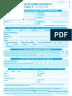CarteImagineR_formulaires-externes2011
