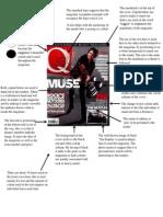 78641071 Music Magazine Analysis
