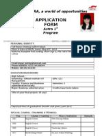 Formulir Astra 1st 2012 (1) (1)