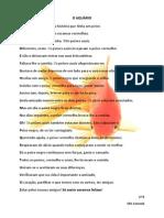 ABC- AQUÁRIO