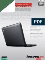 x130e AMD Datasheet