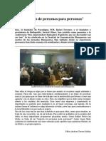 Nota de Prensa_Dos Emprenedors-fundadors d'agencies que un dia també van ser low