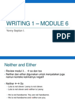 Writing1_TTO7