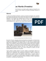 apuntes_romanico_palentino