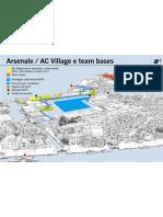 Ac Village