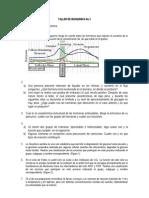 Taller 3 Bioquimica Colmayor 01-2012