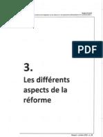 reforme_cultes2010_part2-2
