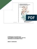 Paper2 Fungal Bg Review Phd Thesis Sorenson