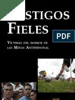 Libro Minas