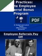 Hr Forum Referral Bonus