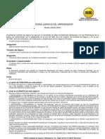 Defensa Juridica Arrendador CG