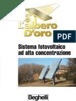 Cat Alberodoro
