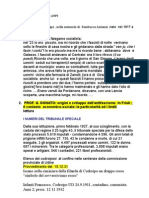 Copia Di Scaletta-1