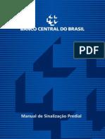 arq01_DEMAP1242010