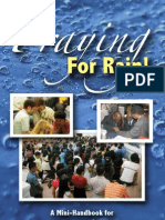 Praying for Rain 1.01[Final] - PDF